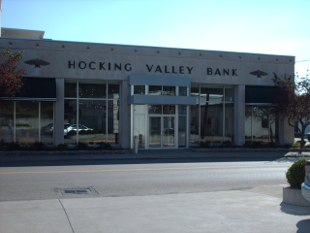 Hocking Valley Bank